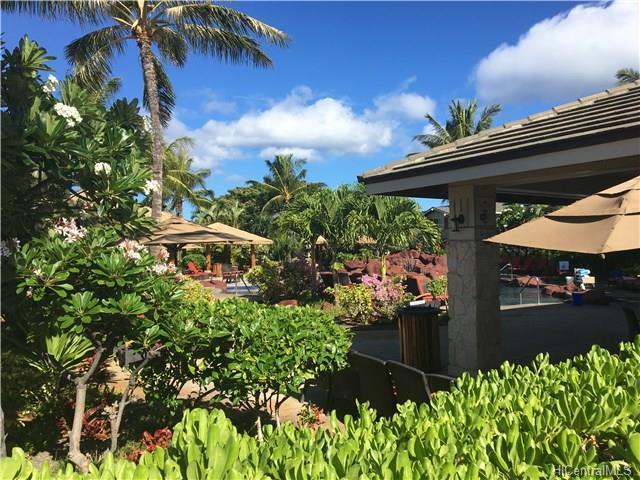 92-1033B Koio Drive M15-2, Kapolei, HI 96707 (MLS #201818510) :: Elite Pacific Properties
