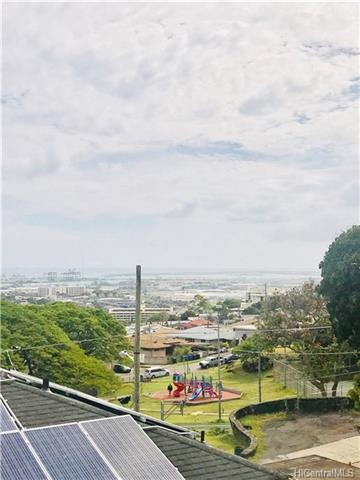 2065 Iholena Street, Honolulu, HI 96817 (MLS #201818521) :: Elite Pacific Properties