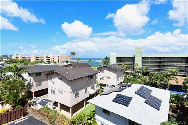 68-090 Au Street W511, Waialua, HI 96791 (MLS #201818605) :: Elite Pacific Properties