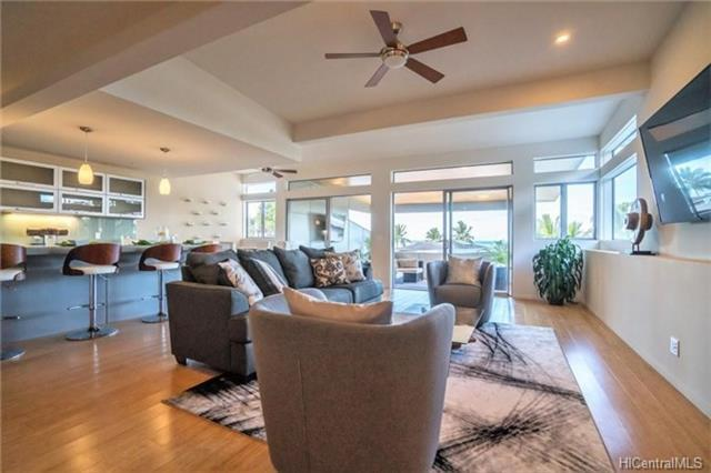 47-407 Kamehameha Highway, Kaneohe, HI 96744 (MLS #201818628) :: Elite Pacific Properties