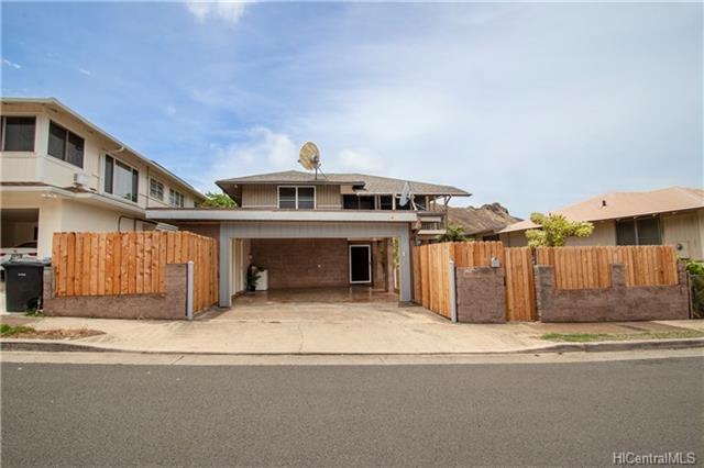 3407 James Street, Honolulu, HI 96815 (MLS #201818640) :: Hawaii Real Estate Properties.com