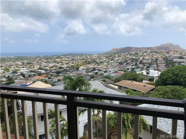 3737 Sierra Drive, Honolulu, HI 96816 (MLS #201818680) :: Hawaii Real Estate Properties.com