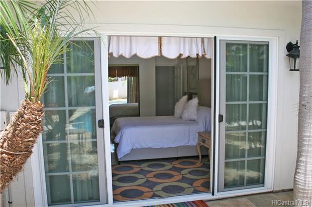 916 Hunakai Street, Honolulu, HI 96816 (MLS #201818682) :: Hawaii Real Estate Properties.com