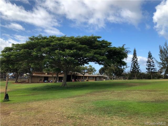 92-1288 Kikaha Street #75, Kapolei, HI 96707 (MLS #201818720) :: Hawaii Real Estate Properties.com