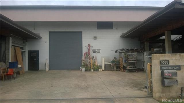 1068 Puuwai Street, Honolulu, HI 96819 (MLS #201818752) :: Hawaii Real Estate Properties.com