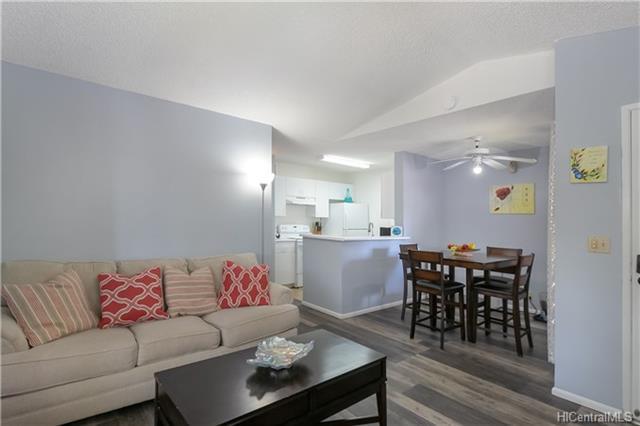 95-510 Wikao Street F201, Mililani, HI 96789 (MLS #201818793) :: Hawaii Real Estate Properties.com