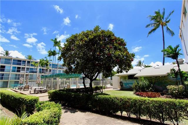 85-175 Farrington Highway A207, Waianae, HI 96792 (MLS #201818814) :: Hawaii Real Estate Properties.com