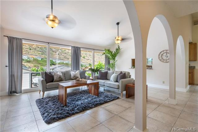 1311 Lunalilo Home Road, Honolulu, HI 96825 (MLS #201818862) :: Redmont Living