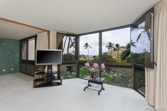531 Hahaione Street 2/4E, Honolulu, HI 96825 (MLS #201819097) :: Redmont Living