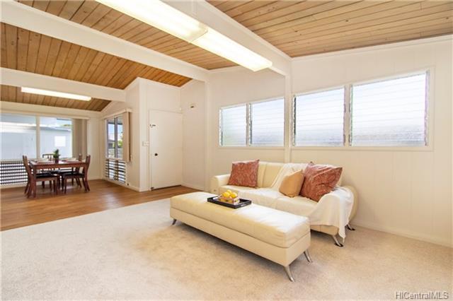 1868 Hoolehua Street, Pearl City, HI 96782 (MLS #201820261) :: Elite Pacific Properties