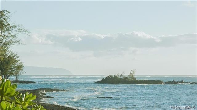 Kahuku, HI 96731 :: Redmont Living