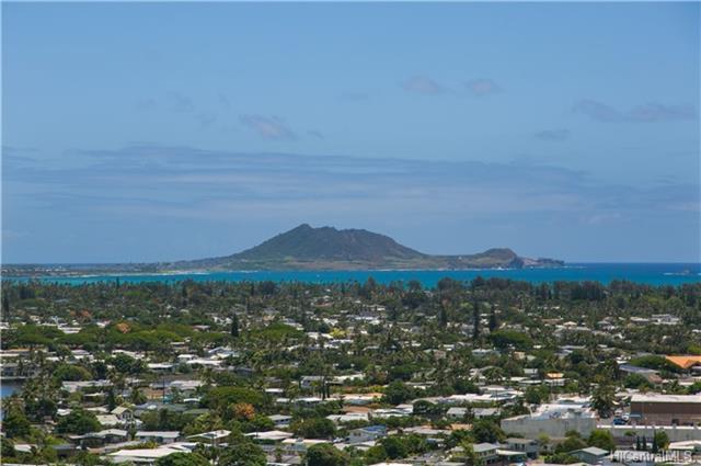 1384 Aupupu Street, Kailua, HI 96734 (MLS #201820579) :: Elite Pacific Properties