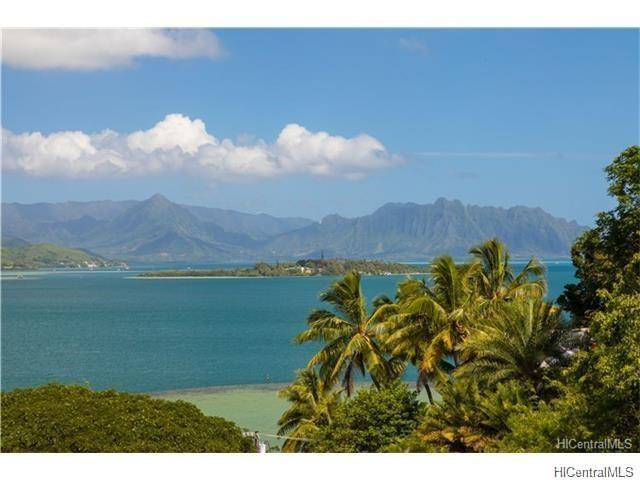 44-656 Kaneohe Bay Drive A, Kaneohe, HI 96744 (MLS #201820624) :: Elite Pacific Properties