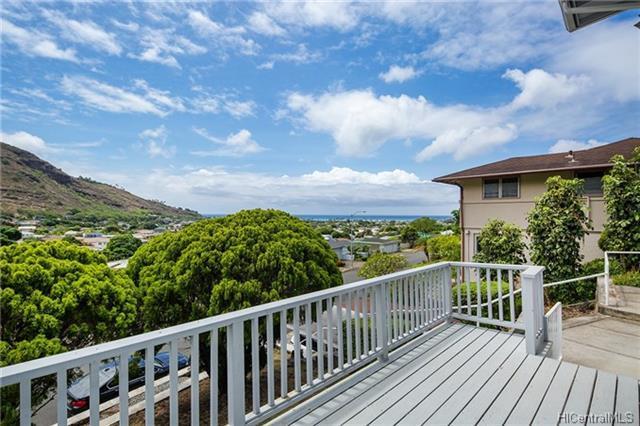 630 Hao Street, Honolulu, HI 96821 (MLS #201820651) :: Elite Pacific Properties