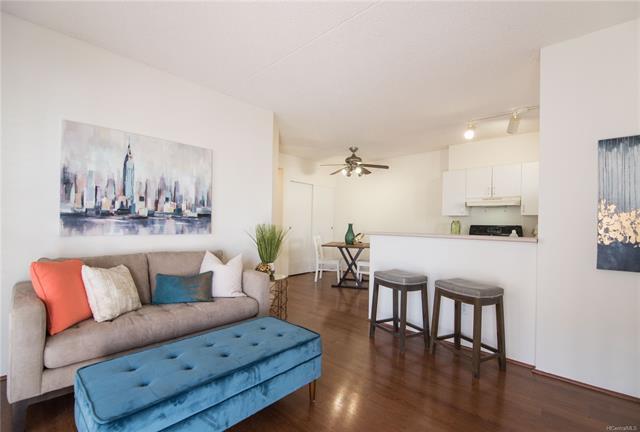 91-1037 Laulauna Street 6B, Ewa Beach, HI 96706 (MLS #201820834) :: Hardy Homes Hawaii