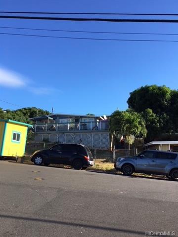 92-430 Akaula Street, Kapolei, HI 96707 (MLS #201820853) :: The Ihara Team
