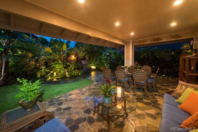 95-212 Haloku Place, Mililani, HI 96789 (MLS #201820918) :: Hawaii Real Estate Properties.com