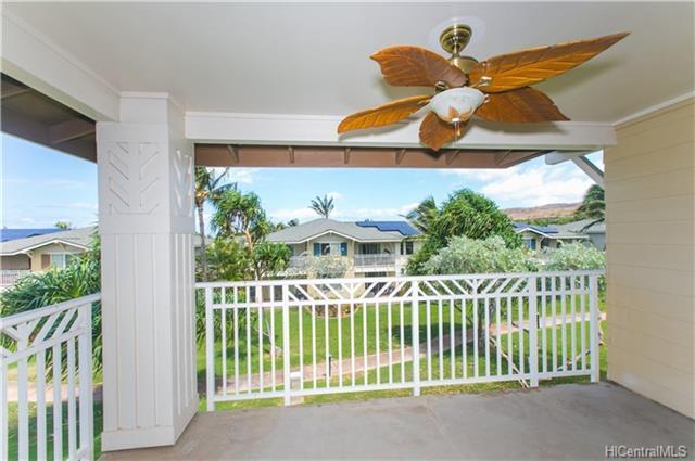 92-1031B Koio Drive M16-2, Kapolei, HI 96707 (MLS #201821026) :: Elite Pacific Properties