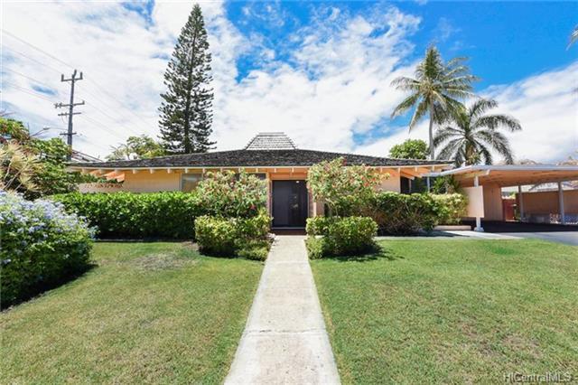 004 Aikahi Loop, Kailua, HI 96734 (MLS #201821058) :: Elite Pacific Properties