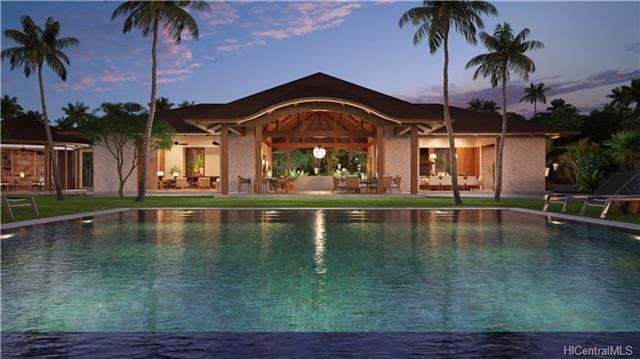 81-6569 Ka Waena Way, Kealakekua, HI 96750 (MLS #201821070) :: Elite Pacific Properties