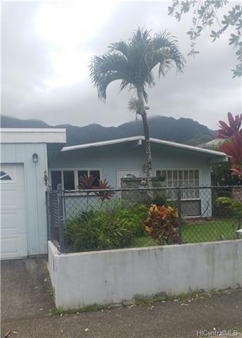 Kaneohe, HI 96744 :: Redmont Living