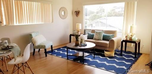 4486 Luapele Place, Honolulu, HI 96818 (MLS #201821329) :: Elite Pacific Properties