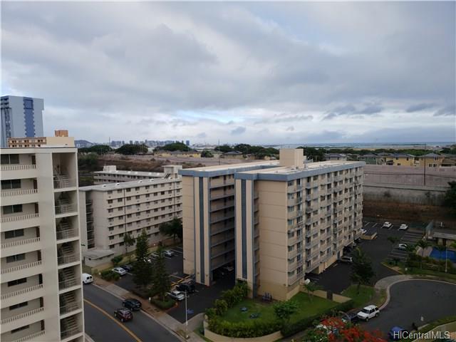 Honolulu, HI 96818 :: Team Lally