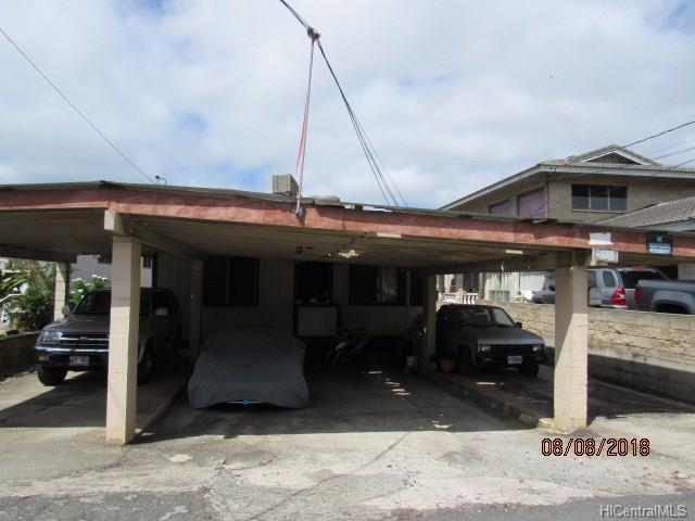 2003 Uhu Street, Honolulu, HI 96819 (MLS #201821444) :: Team Lally
