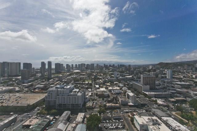 930 Kaheka Street Pha3, Honolulu, HI 96814 (MLS #201821482) :: Team Lally