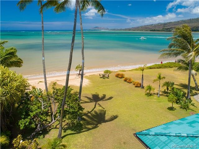 201 Portlock Road, Honolulu, HI 96825 (MLS #201821747) :: Elite Pacific Properties