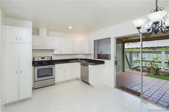 239 Kawaihae Street 112C, Honolulu, HI 96825 (MLS #201821775) :: Keller Williams Honolulu