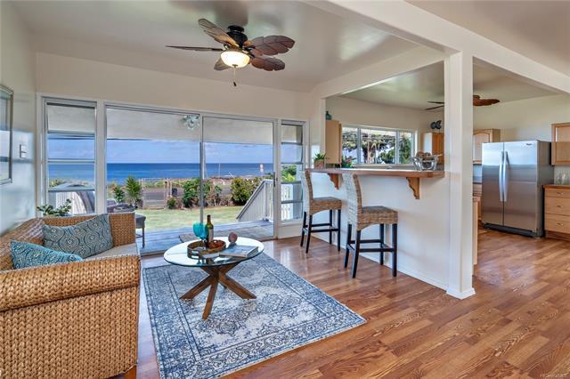 59-668 Kamehameha Highway Unit 2, Haleiwa, HI 96712 (MLS #201821903) :: Elite Pacific Properties