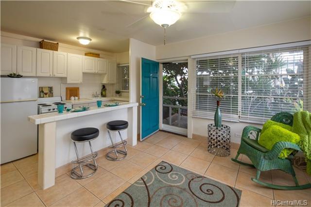 1880 Kahakai Drive #101, Honolulu, HI 96814 (MLS #201821960) :: Redmont Living