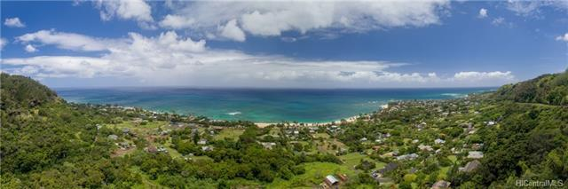 59-178 Kamehameha Highway, Haleiwa, HI 96712 (MLS #201821988) :: Elite Pacific Properties