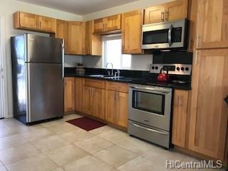 2738 Leialoha Avenue #202, Honolulu, HI 96816 (MLS #201822000) :: Redmont Living