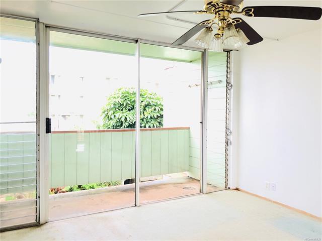 1016 Ehoeho Avenue #210, Wahiawa, HI 96786 (MLS #201822063) :: Elite Pacific Properties