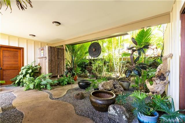 61-133 Tutu Street, Waialua, HI 96791 (MLS #201822079) :: Elite Pacific Properties