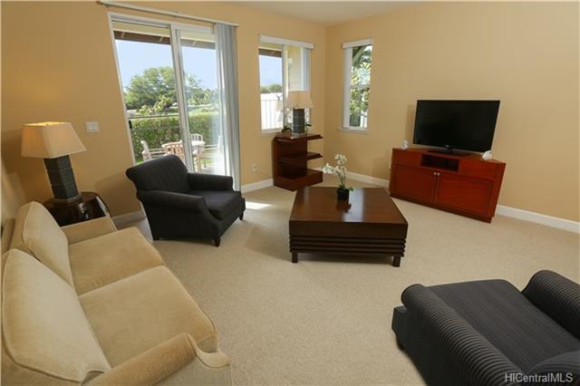 92-1496 Aliinui Drive #208, Kapolei, HI 96707 (MLS #201822580) :: Hawaii Real Estate Properties.com