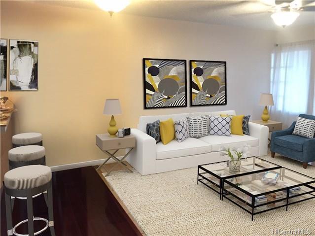 92-1037 Lalahi Street 13-203, Kapolei, HI 96707 (MLS #201822740) :: Hawaii Real Estate Properties.com