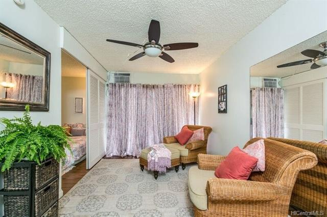 1459 Pele Street #208, Honolulu, HI 96813 (MLS #201822786) :: Elite Pacific Properties
