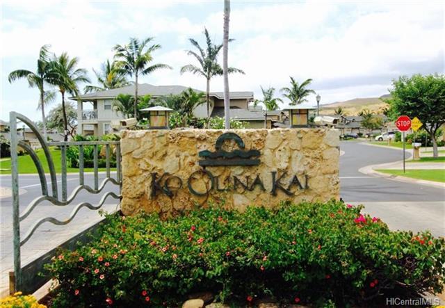 92-1083A Koio Drive M27-1, Kapolei, HI 96707 (MLS #201822845) :: Hawaii Real Estate Properties.com