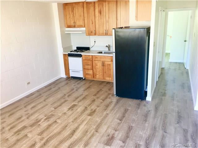 409 Iolani Avenue #303, Honolulu, HI 96813 (MLS #201822850) :: Elite Pacific Properties