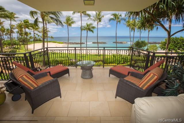 92-102 Waialii Place B-209, Kapolei, HI 96707 (MLS #201824111) :: Hawaii Real Estate Properties.com