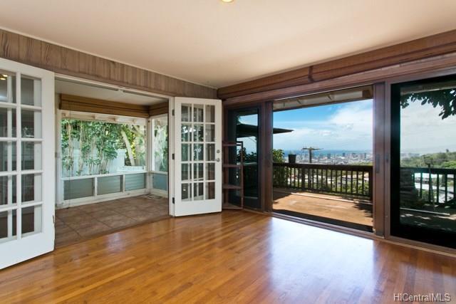 2521 Peter Street, Honolulu, HI 96816 (MLS #201824113) :: Elite Pacific Properties