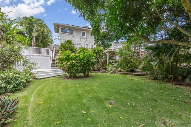 66-435 Paalaa Road, Haleiwa, HI 96712 (MLS #201824115) :: Elite Pacific Properties