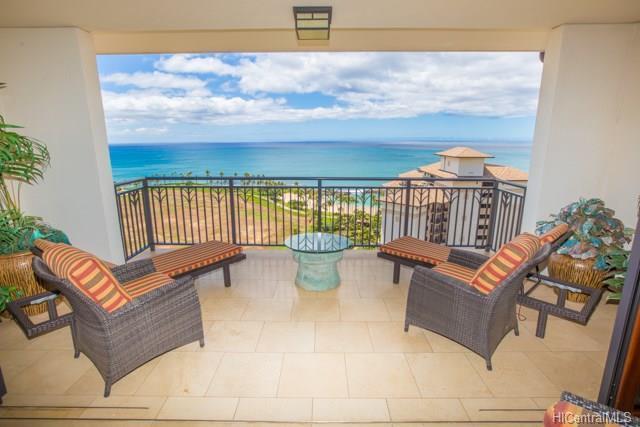 92-104 Waialii Place O-1604, Kapolei, HI 96707 (MLS #201824118) :: Hawaii Real Estate Properties.com