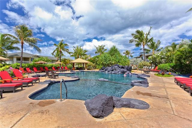 92-1055E Koio Drive M36-5, Kapolei, HI 96707 (MLS #201824268) :: Hawaii Real Estate Properties.com