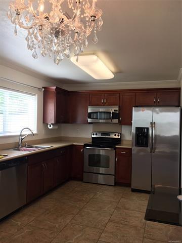 87-1787 Mokila Street, Waianae, HI 96792 (MLS #201824273) :: Elite Pacific Properties