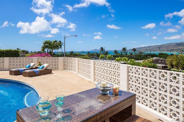 109 Nawiliwili Street, Honolulu, HI 96825 (MLS #201824340) :: Elite Pacific Properties