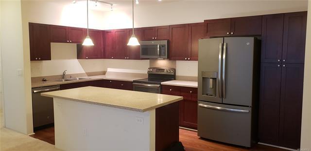 1020 Kakala Street #816, Kapolei, HI 96707 (MLS #201824353) :: Hawaii Real Estate Properties.com